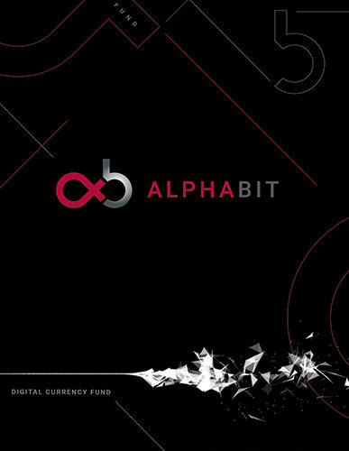 5D Portfolio Alphabit Fund - Banner